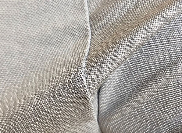 JUMPER – Custom-Blended Performance Fabric id=