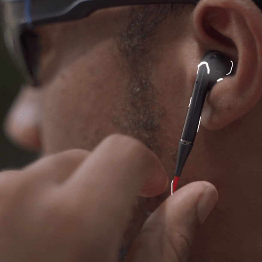 MIVO: The True Wireless Stereo Earbuds for Endless Playtime