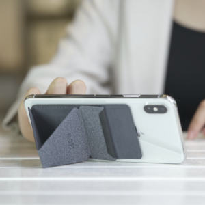 MOFT X - Invisible Stand for Phone and Tablet