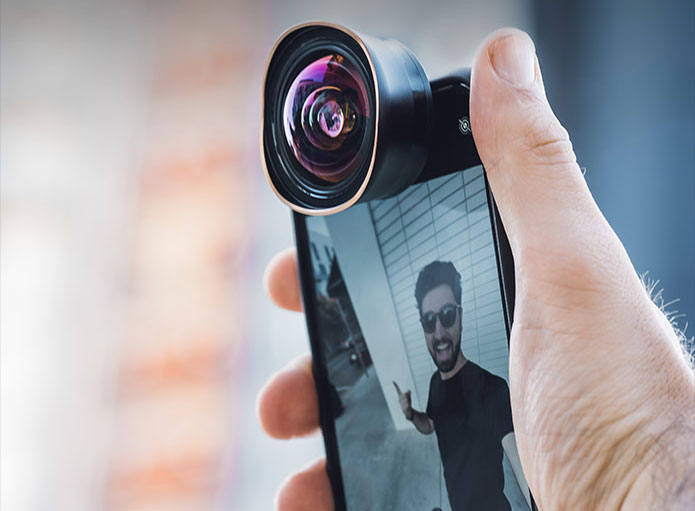ShiftCam – Multi-Lens System for iPhone 11 id=