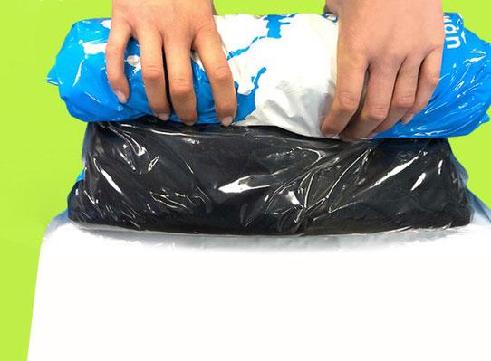 Magellan – Weightless Vacuum Bags id=