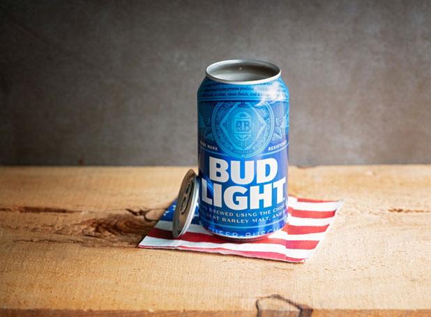 Draft Top Beverage Can Opener id=