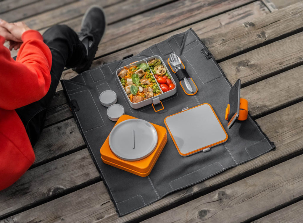 Foldeat Portable Kitchen id=