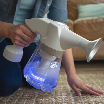 Egret - Non-Toxic Powerful Virus Disinfectant