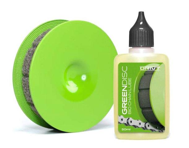 GreenDisc id=