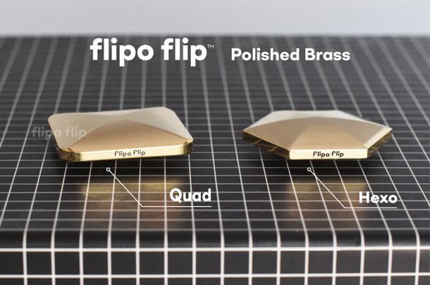 Flipo Flip id=