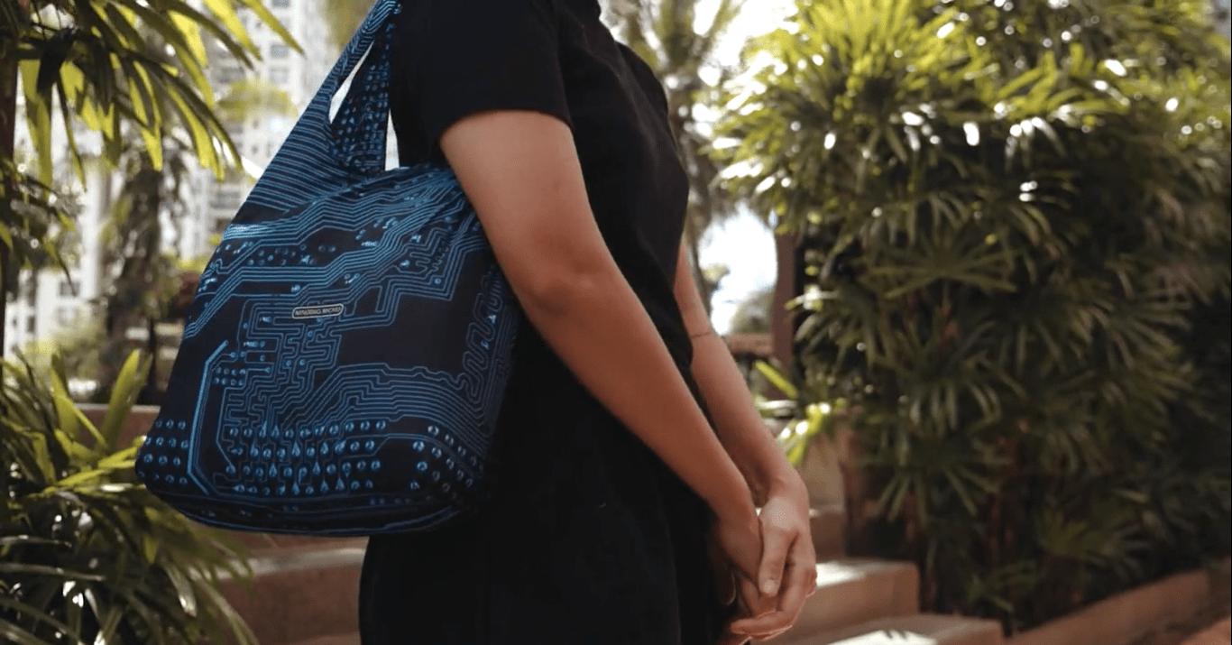 nanobag-4-resuable-shopping-bag-review