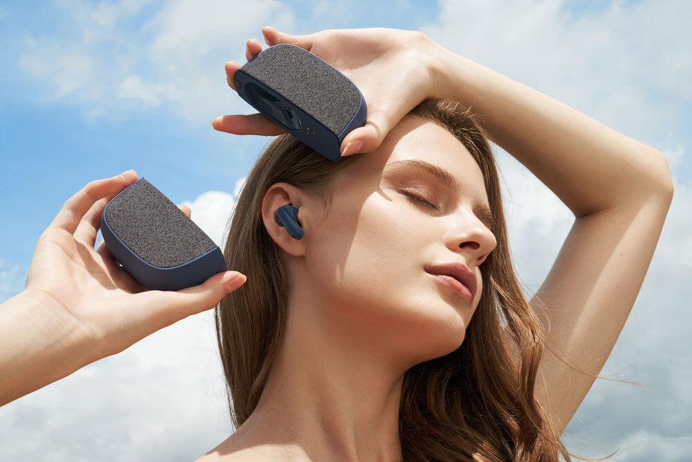 duolink speaker earbuds id=
