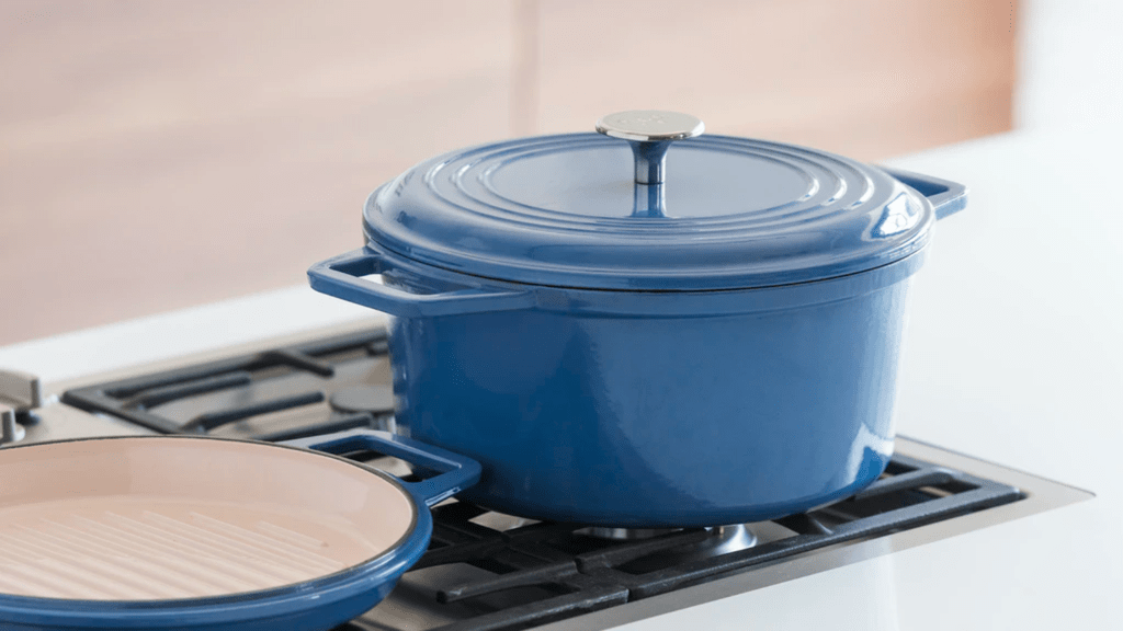 enamel dutch oven misen id=