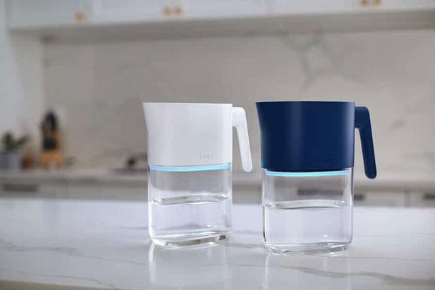 larq pure water filter id=