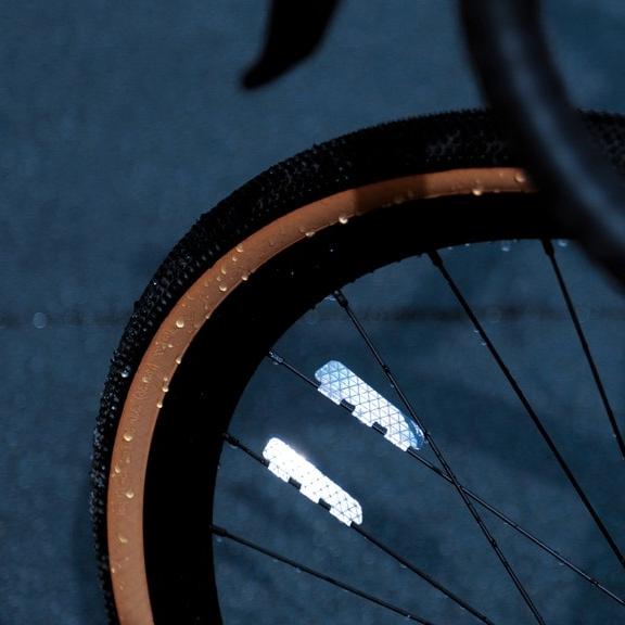 bike-reflectors