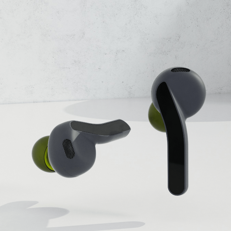 wireless-noise-cancelling-earbuds