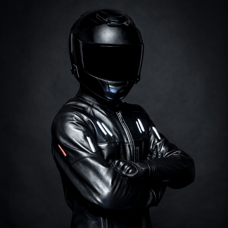 motorbike-jacket-with-eye-level-break-lights