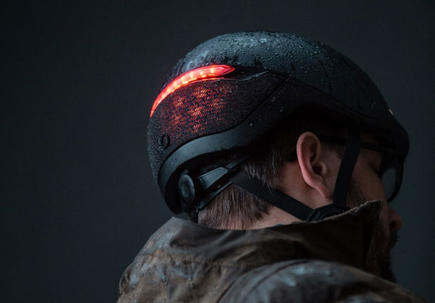 faro helmet id=
