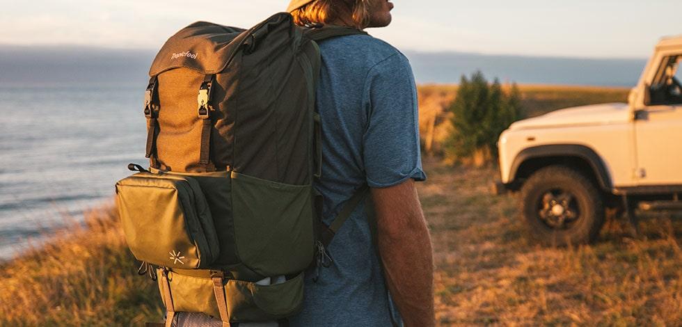 tropicfeel versatile backpack id=