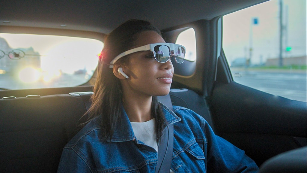 godview best smart glasses id=