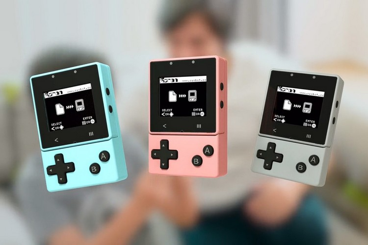handheld game console id=