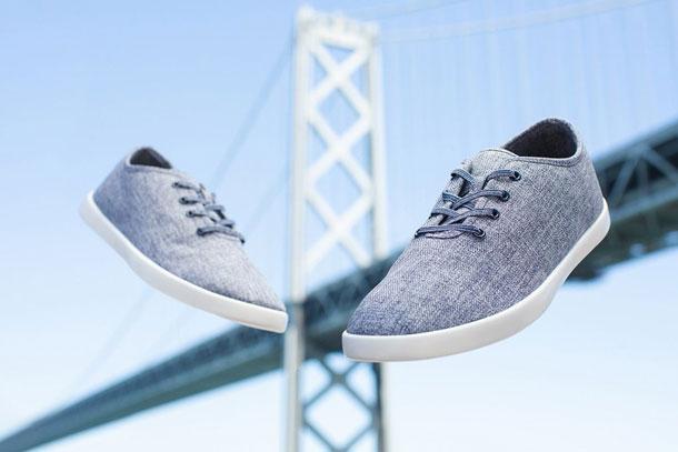 baubax travel shoes id=