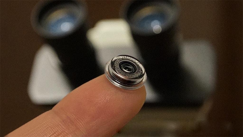 imicro smartphone microscope id=