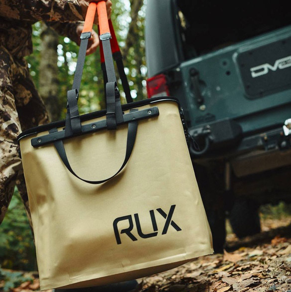 outdoor gear bag