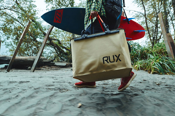 outdoor gear bag id=