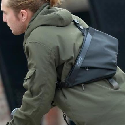 fino niid sling pack