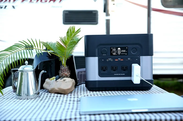 portable universal power station id=