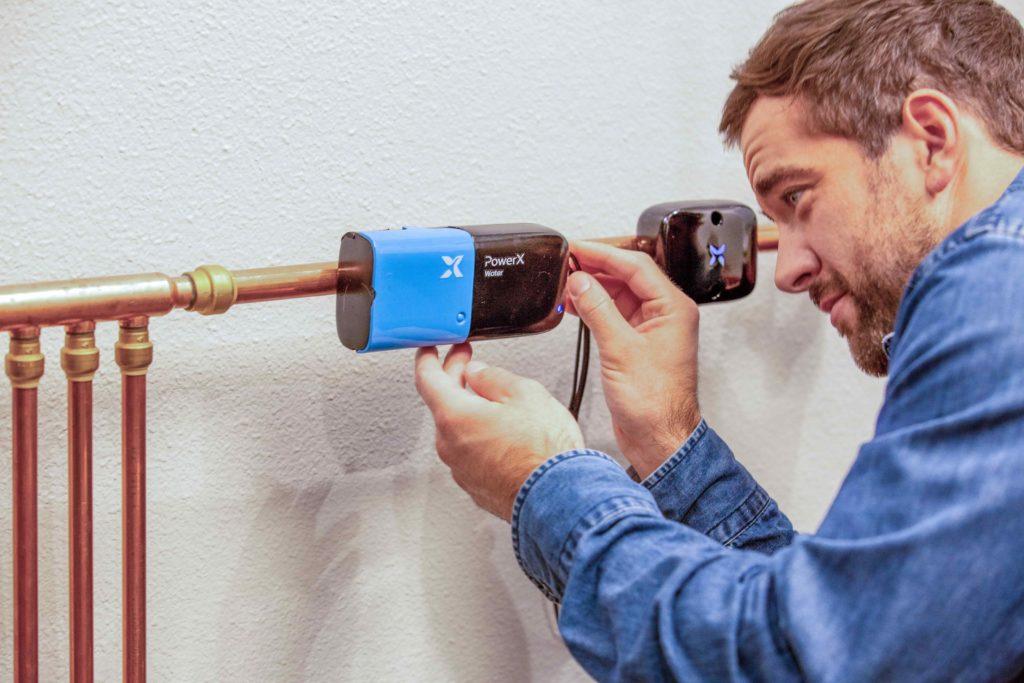 home energy optimization id=