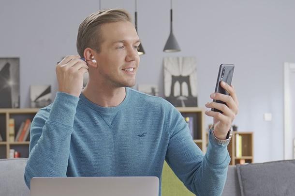 ear wax removal tool id=