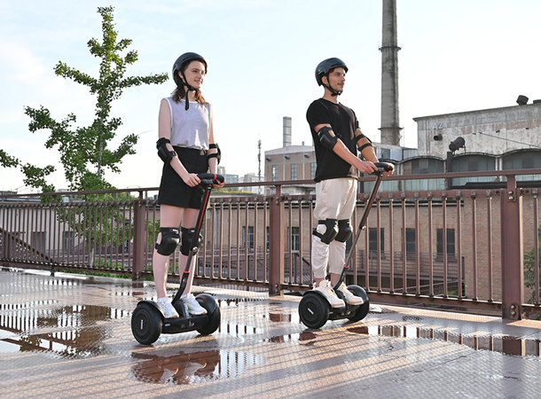 self balancing scooter id=