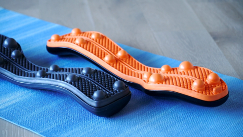 trigger point massage tool id=