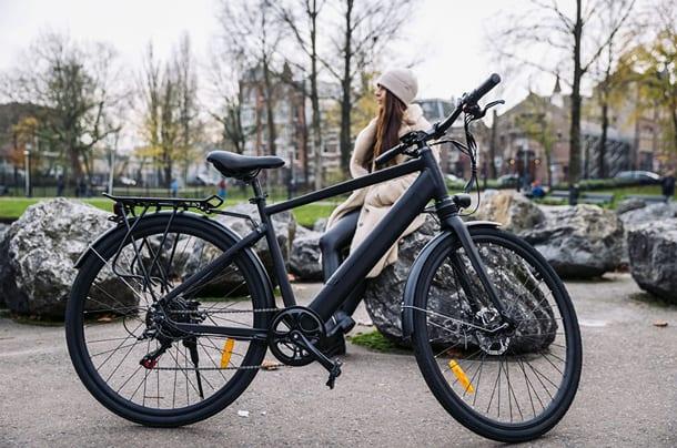 anywhere e-bike id=