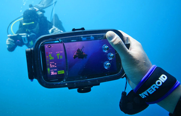 all-in-one-dive-gear id=