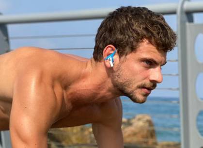 keepods earbud protection tool id=
