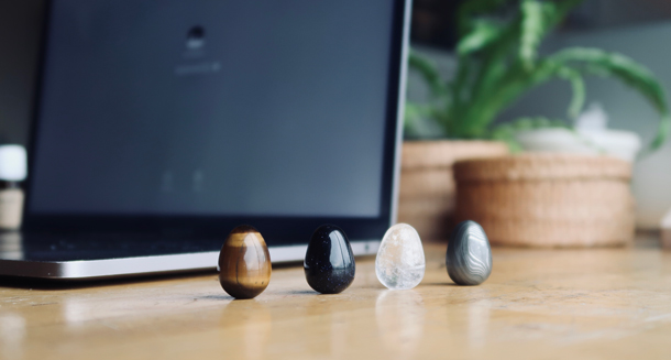 thinking egg meditation tool id=