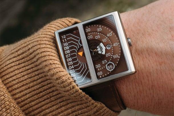 xeric watch id=