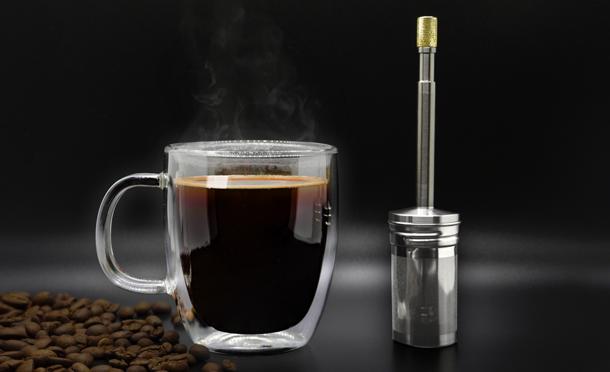 coffee brewing tool id=