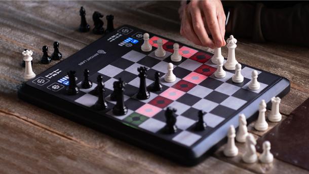 chessup id=