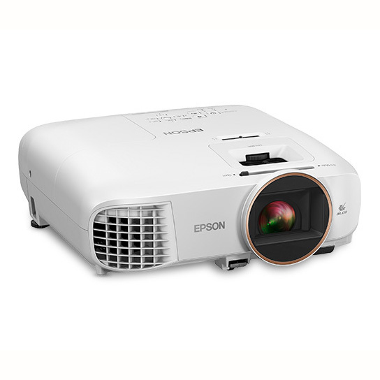 Epson Home Cinema 2250 3LCD Full HD Amazon home theater projector
