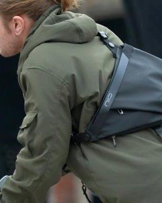 fino urban sling