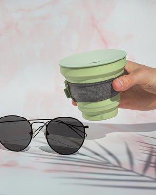 hunu foldable cuphunu foldable cup