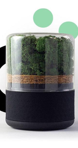briiv air purifier