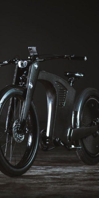 Long-Range-Electric-Bike-Crowncruiser