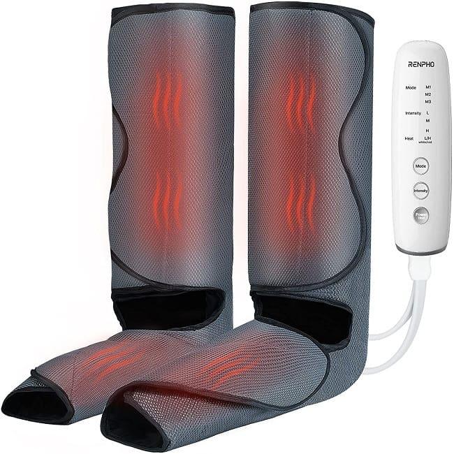 RENPHO Foot Massager